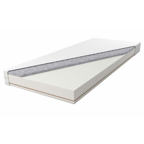 Celeszte kókusz-hideghab matrac 160x200 cm.