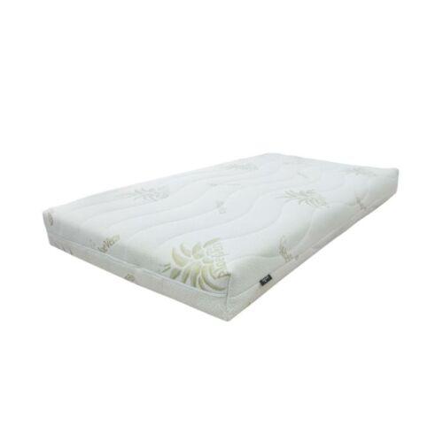 Komfort matrac, 180x200x15 cm.
