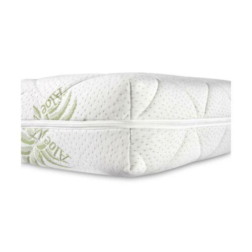 Komfort matrac, 160x200x15 cm.